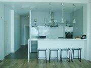 3-к.квартира с ремонтом в новом доме в Гурзуфе - Фото 3