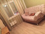 Квартира, ул. Большакова, д.22