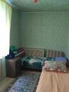 Квартира, ул. Кленовая, д.5