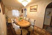Срочно продам 3-ную квартиру в 5-ом доме, Купить квартиру в Нижневартовске по недорогой цене, ID объекта - 319579876 - Фото 7