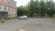 Продается имущественно-складской комплекс м. Ботанический сад., Продажа складских помещений в Москве, ID объекта - 900293309 - Фото 17