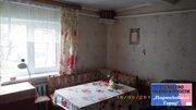 Дом в центре Егорьевска - Фото 3