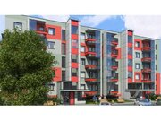 Продажа квартиры, Купить квартиру Рига, Латвия по недорогой цене, ID объекта - 313154171 - Фото 1