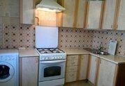 Продается 3-к Квартира ул. Ленина