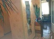2 080 000 Руб., Продам 3 лп в Октябрьском районе, Купить квартиру в Иваново по недорогой цене, ID объекта - 318107887 - Фото 3