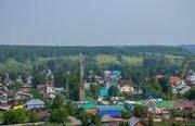 Продажа квартиры, Новосибирск, Героев Революции пр-кт. - Фото 5