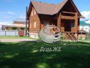 Аренда дома, Болтино, Мытищинский район - Фото 2