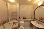 Владимир, Усти-на-Лабе ул, д.16, 2-комнатная квартира на продажу - Фото 5