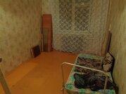 Улица 8 Марта 22/2; 4-комнатная квартира стоимостью 10000 в месяц . - Фото 2