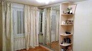 Аренда 1 комнатной квартиры 35 кв.м, Москва, ул. Нагорная 20к5