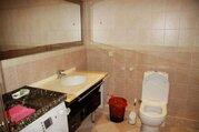 Продажа квартиры, Купить квартиру Рига, Латвия по недорогой цене, ID объекта - 313136542 - Фото 5