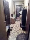 Продается 2х-комнатная квартира на ул.Корабельная, Купить квартиру в Ярославле по недорогой цене, ID объекта - 322587954 - Фото 14