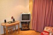 10 000 Руб., Комната в 2х комнатной квартире ул.20 января, Снять комнату в Можайске, ID объекта - 700559832 - Фото 4