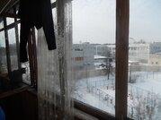В Серпухове, в районе вокзала, продаётся «двушка». - Фото 5