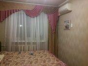 Продажа квартир в Ростове