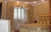 14 000 Руб., Квартира ул. Гурьевская 39, Аренда квартир в Новосибирске, ID объекта - 317078412 - Фото 2