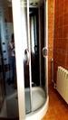 Продается действующий гостиничный комплекс «пено» на берегу Волги!, Готовый бизнес Пено, Пеновский район, ID объекта - 100059612 - Фото 12