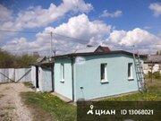 Продажа дома, Калининград, Ул. Баженова