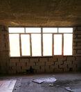 Продажа квартиры, Сочи, Пригородная ул., Продажа квартир в Сочи, ID объекта - 329141539 - Фото 1