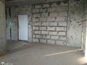 Продажа квартиры, Троицк, Городская - Фото 2