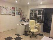 Продажа офиса, Усть-Илимск, Ул. Героев Труда - Фото 4