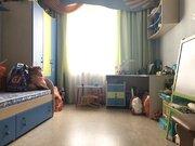 Г. Подольск, 3к. квартира, 43 Армии, 17., Купить квартиру в Подольске по недорогой цене, ID объекта - 321716795 - Фото 2