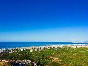 50 €, Квартира в Турции, Аланья, Квартиры посуточно Аланья, Турция, ID объекта - 326718196 - Фото 22