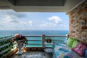 Апартаменты на берегу Океана, Купить квартиру Районг, Таиланд по недорогой цене, ID объекта - 316316127 - Фото 3