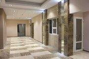 Уютная квартира 65 кв м в ЖК Столичный Адлер, Купить квартиру в новостройке от застройщика в Сочи, ID объекта - 323398945 - Фото 3