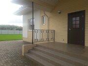 Уютный дом в Дранишниках - Фото 2