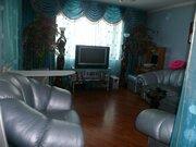 2 ком.квартира на Черокманова, Продажа квартир в Ельце, ID объекта - 311276791 - Фото 2