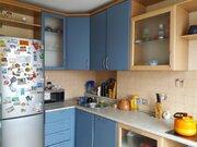 Продажа двухкомнатной квартиры улучшенной планировки - Фото 5