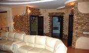 Дом посуточно и на нг, Дома и коттеджи на сутки в Владивостоке, ID объекта - 503004902 - Фото 4