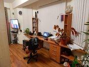 Продажа квартиры, Сочи, Ул. Невская, Купить квартиру в Сочи по недорогой цене, ID объекта - 317162443 - Фото 4
