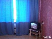 Выгодное вложение, Купить квартиру в Белгороде по недорогой цене, ID объекта - 318293425 - Фото 2