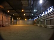 550 Руб., Теплое, сухое помещение под склад, Аренда склада в Москве, ID объекта - 900238465 - Фото 3