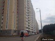 Продам трехкомнатную квартиру в Лобне - Фото 2