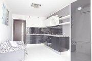 Продается 2-х комнатная квартира по ул. Генерала Попова - Фото 2