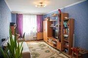 Продается 3-комн. квартира в г. Чехов, ул. Весенняя, д. 32 - Фото 2