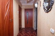 Квартира, ул. Космонавтов, д.26 - Фото 3