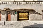 Продается квартира 240,2 кв.м, Купить квартиру в Москве, ID объекта - 333266973 - Фото 2