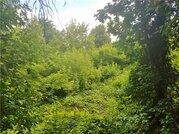 Продажа участка, Брянск, Ул. Кулькова - Фото 4