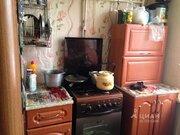 Продажа квартир ул. Энергетиков, д.8