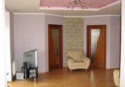 Продажа квартиры, Купить квартиру Рига, Латвия по недорогой цене, ID объекта - 313136475 - Фото 2