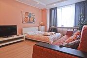 Сдается комната по адресу Подольская, 4 к3