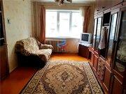Продаётся 2-ая квартира по адресу Борисоглебского 30/1. Общая площадь .