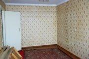 Продается 1комн квартира по адресу ул Фрунзе 11а - Фото 1