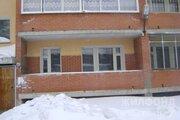 Продажа квартиры, Двуречье, Новосибирский район, Ул. Юбилейная