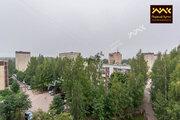 Продается 3к.кв, г. Всеволожск, Плоткина - Фото 5
