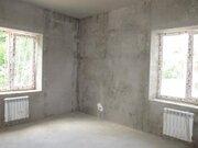 Квартира в эко районе на юге Подольска, Купить квартиру в новостройке от застройщика в Подольске, ID объекта - 310409964 - Фото 3